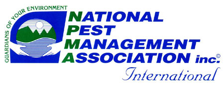 National Pest Managment Association